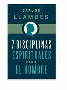 7 disciplinas espirituales.png