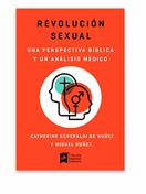 revolución sexual.png