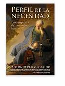 perfil de la necesidad.png