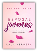 Diario de esposas jóvenes.png