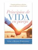 Principios de vida en pareja.png