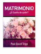 Matrimonio .png