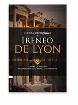 Ireneo de Lyon.png