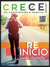 Reinicio-1.png