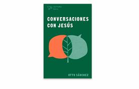 conversaciones.png
