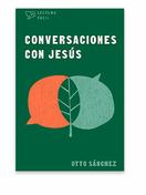 conversaciones con Jesús.png