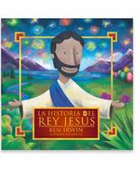 Historia del Rey Jesús.png