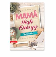 mam high energy.png