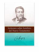 sermones.png