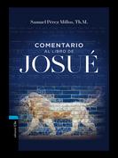 Comentario al libro de Josue.png