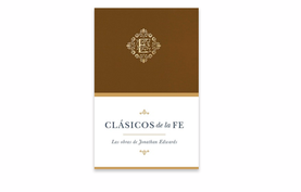 clasicos café.png