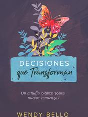 Decisiones que transforman.png