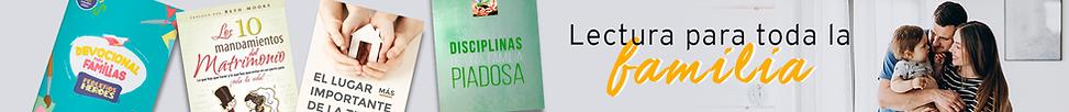 Banner alargado- Familia.png