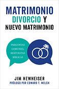 border_Matrimonio_divorcio_y_nuevo_matri