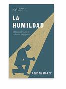 la humildad.png
