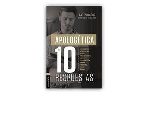 apologética.png