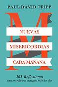 ac01_Nuevas_Misericordias_Cada_Manana_14