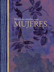 Biblia_de_Estudio_para_Mujeres_1__56462.