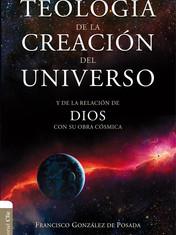 Teología_d_ela_creación_del_universo.jpg