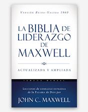 Biblia de liderazgo.png