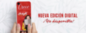 Banner web2.png