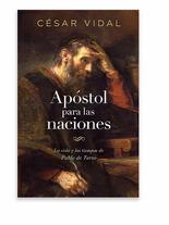 Apostol para las naciones.png