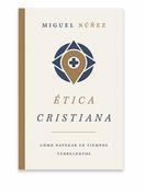 Ética cristiana.png