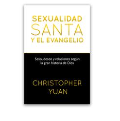 Sexualidad Santa