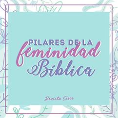 feminidad_bíblica.png