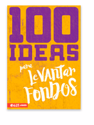 100 ideas.png