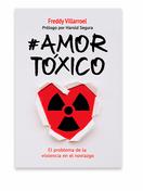 Amor tóxico.png