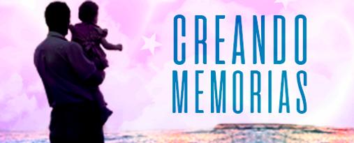 Creamdo memorias.png