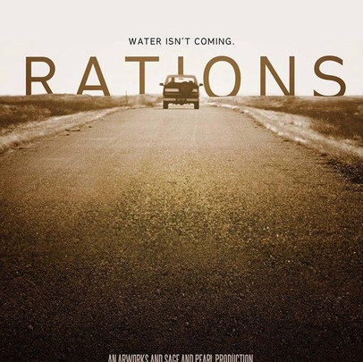 Rations.jpg
