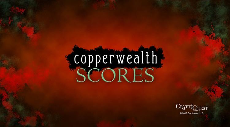 Copperweath logo.jpg