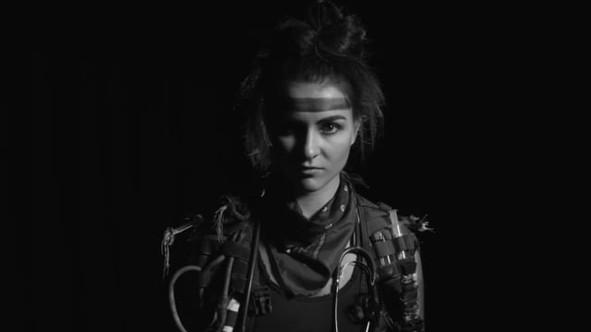 Tomorrow Theatre's 'Macbeth' 2018 Trailer