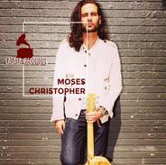 MOSES CHRISTOPHER.jpg