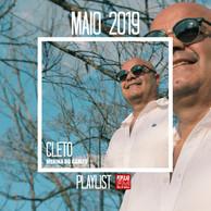 CLETO POPULAR FM PLAYLIST.jpg