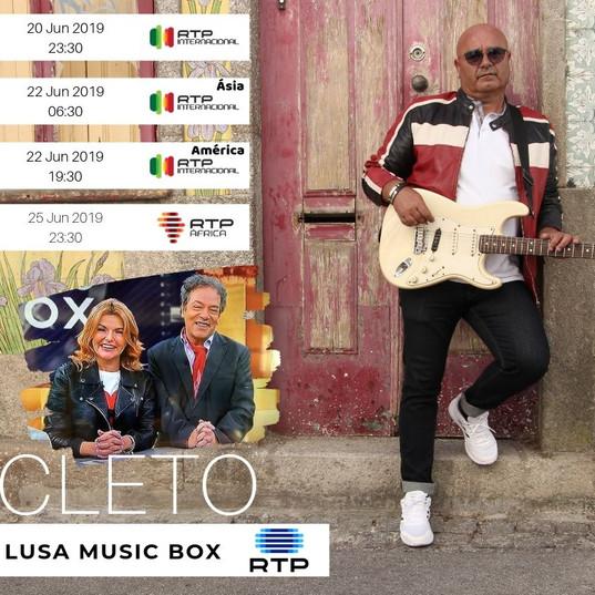 LUSA MUSIC BOX.jpg