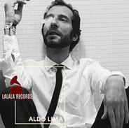ALDO LIMA.jpg