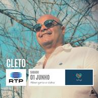 RTP CLETO.jpg