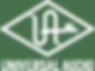 header_ua_logo.png