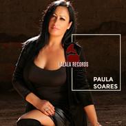 PAULA SOARES .jpg