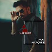 TIAGO MARQUES.jpg