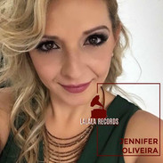 JENNIFER OLIVEIRA-9.jpg