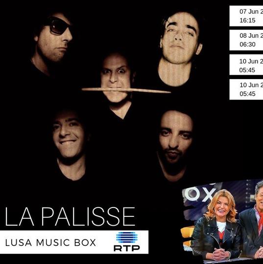 LA PALISSE RTP .jpg