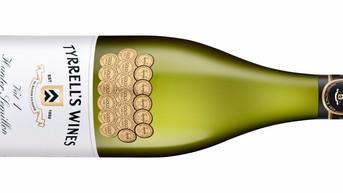 Best Hunter White Wine