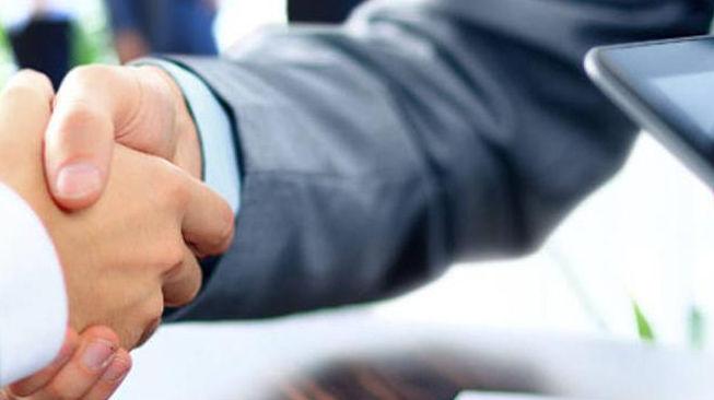 servizi-consulenza-comunicazione-azienda