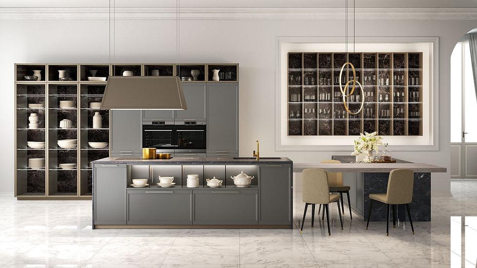 18814_cucine-lube-cucina-classica-flavou