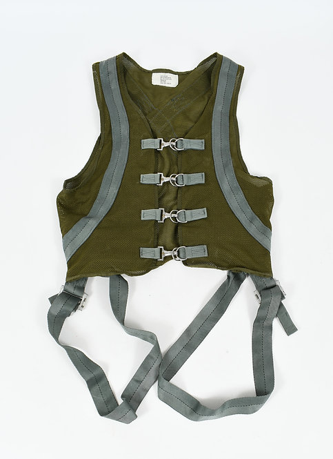 US AIRCREW SAFETY HARNESS USA-101