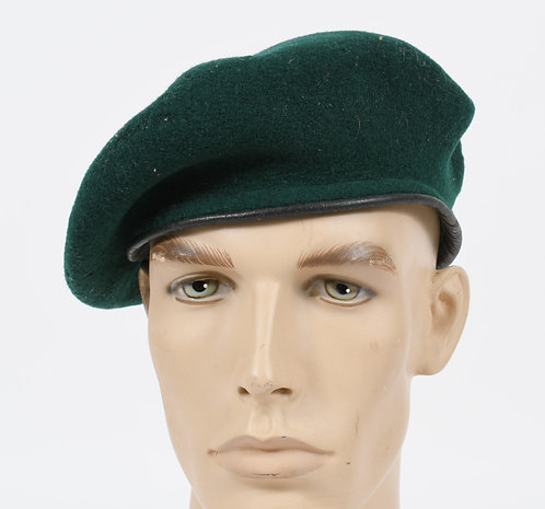 VIETNAM WAR US ARMY SPECIAL FORCES GREEN BERET